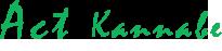 Act Kannabe